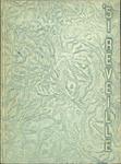 Reveille 1951