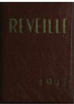 Reveille 1947