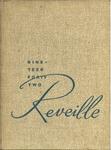 Reveille 1942