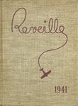 Reveille 1941