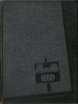 Reveille 1939