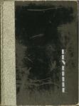 Reveille 1935