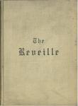 Reveille 1934