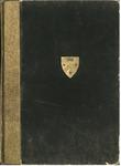 Reveille 1933