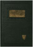 Reveille 1927