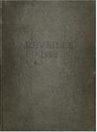 Reveille 1922