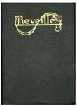 Reveille 1920