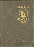 Reveille 1918