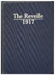 Reveille 1917