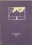 Reveille 1912