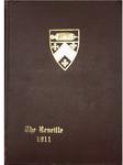 Reveille 1911