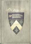 Reveille 1909