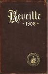 Reveille 1908