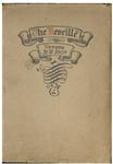 Reveille 1907