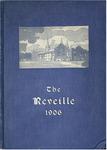 Reveille 1906