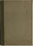 Reveille 1904