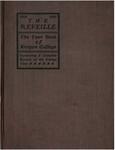 Reveille 1903