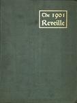 Reveille 1901
