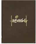 Reveille 1895(?)