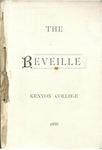 Reveille 1888