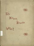 Reveille 1887