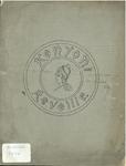 Reveille 1886