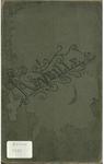 Reveille 1885