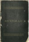 Reveille 1884