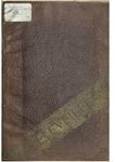 Reveille 1882