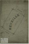 Reveille 1878