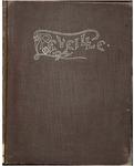 Reveille 1893(?)