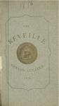 Reveille 1876