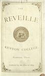 Reveille 1875