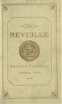 Reveille 1874