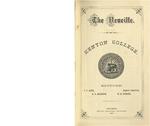 Reveille 1872