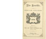 Reveille 1870