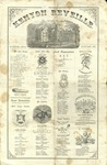 Reveille 1867