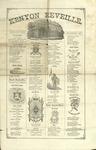 Reveille 1865