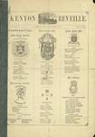 Reveille 1859