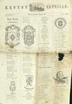 Reveille 1857