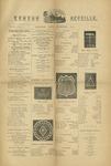 Reveille 1855