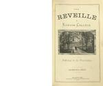 Reveille 1880