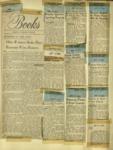 Newspaper Clippings Jan.-Apr. 1951