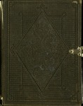 J.S. Harter K1862 Photo Album by J. S. Harter