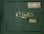 Photo Album 1938-1943