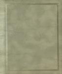 AFROTC Scrapbook 1967-1969