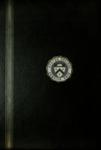 AFROTC Scrapbook 1968-1969