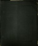 Dramatic Club Scrapbook 1935-1936