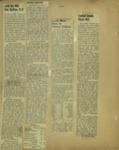 Paul Herrick K1943 Scrapbook