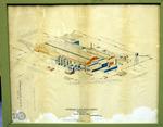 Pittsburgh Plate Glass Company Schematics